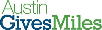 2016 Austin Gives Miles logo