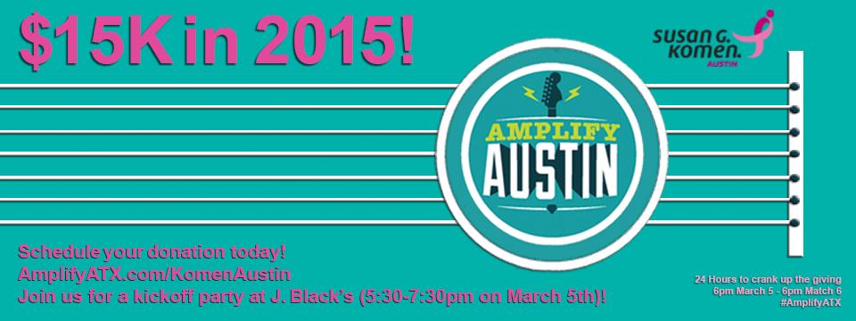Amplify_Austin_Web