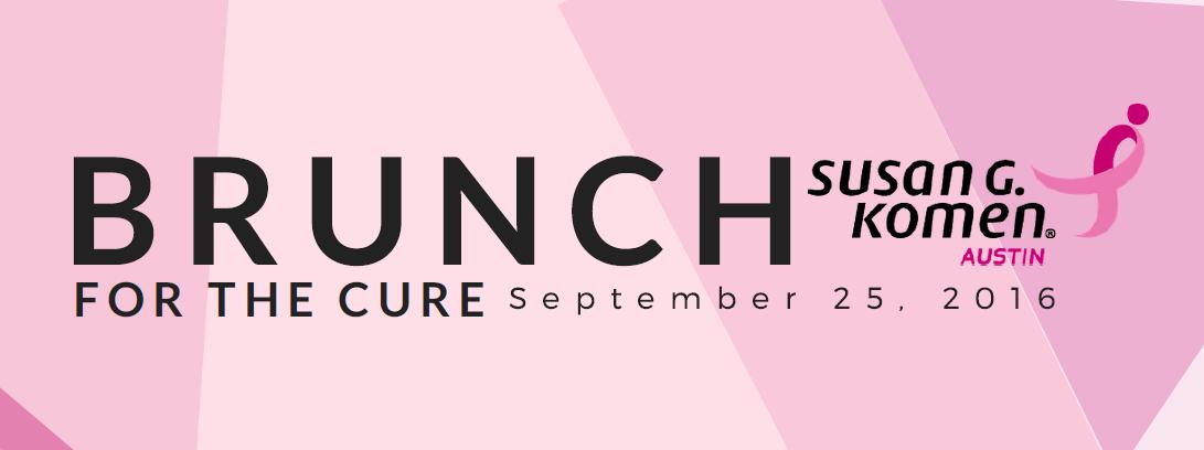 Brunch-Banner
