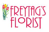 Freytag's