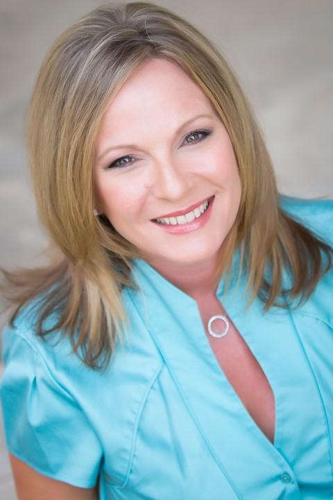 Jeannine O'Deens_Headshot