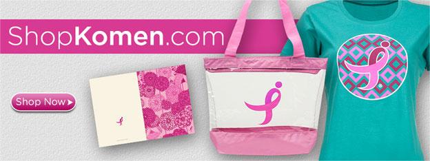 ShopKomen1
