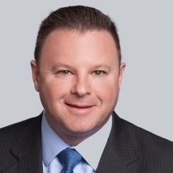 Mark Dennon