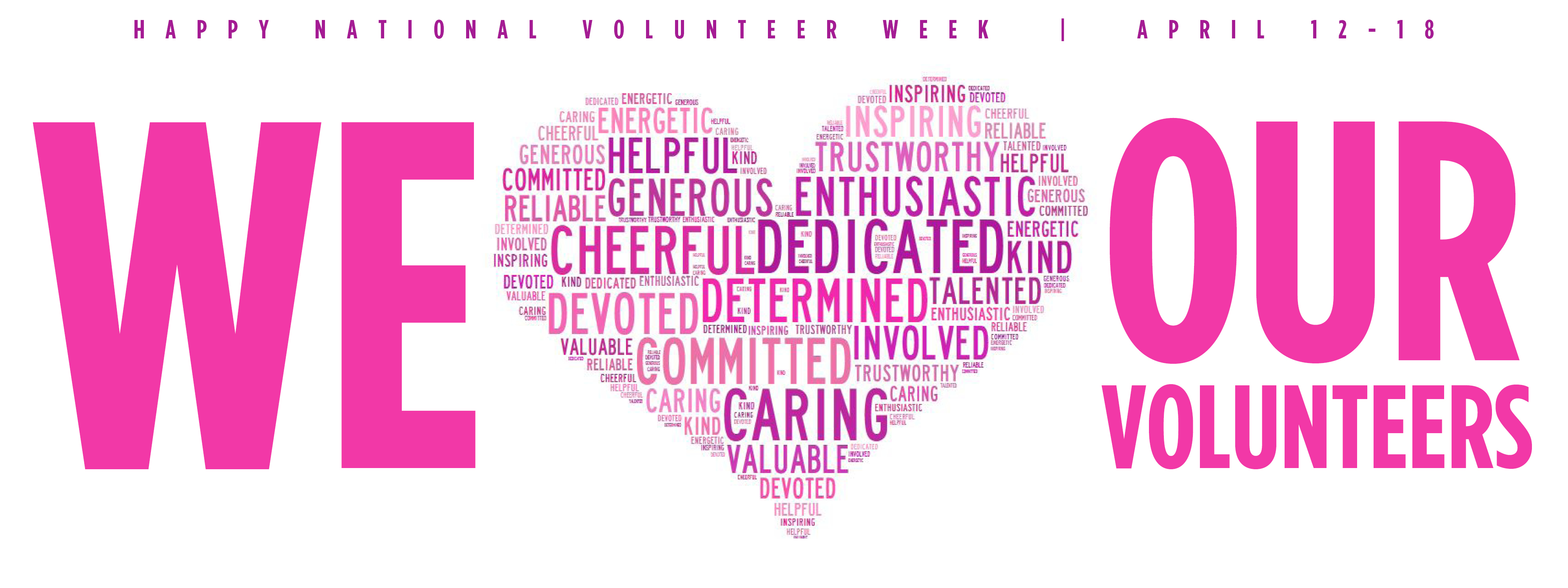 we-love-our-volunters-banner