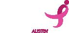 Susan G Komen Austin ® Logo