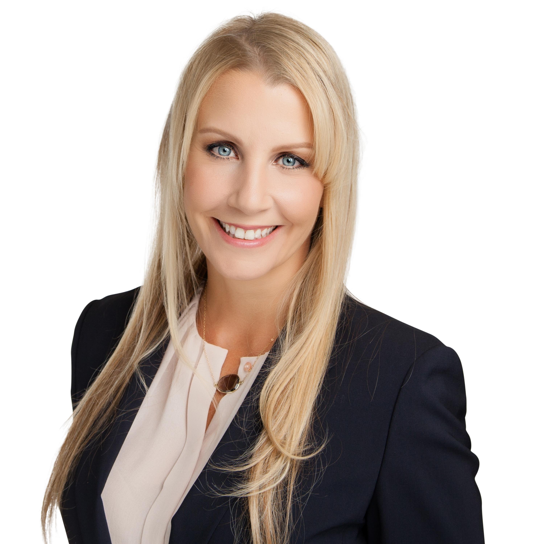 Watch Heather O'Reilly video