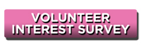 Volunteer Interest Survey BTN