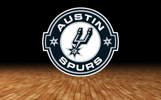 AustinSpurs_Announcement_650px