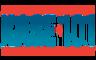 kase101-logo