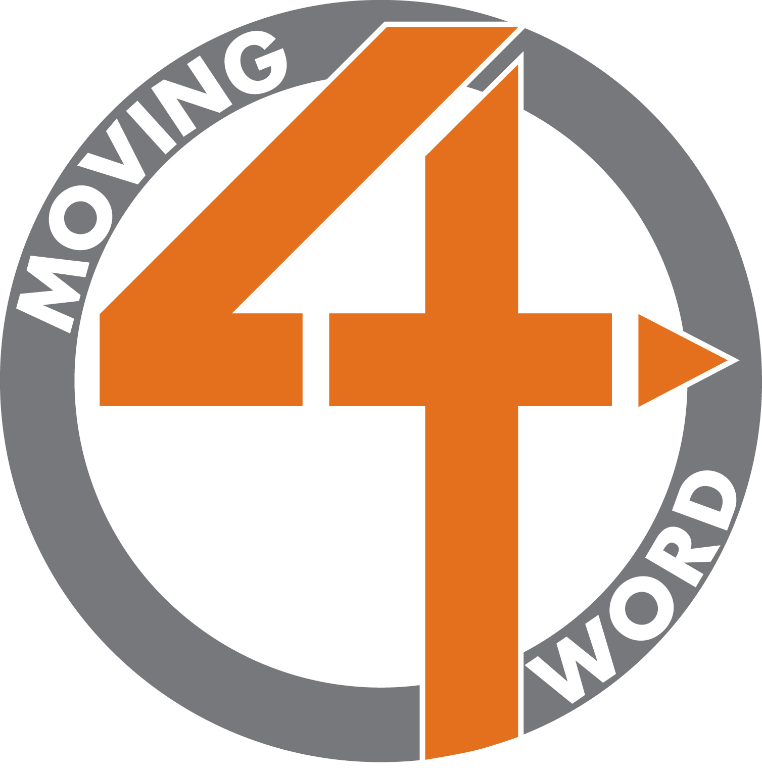moving4word_logofinal