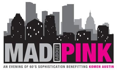 Pink_Logo_Main_final (002)
