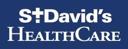 SDH-STKD Logo-BLUE Box