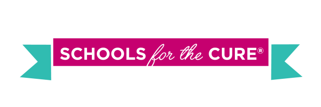 SchoolsfortheCure