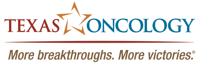 TEXAS ONCOLOGY logo with tag high res (1)