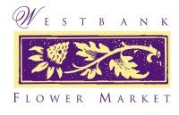 WestBankLogo.JPG