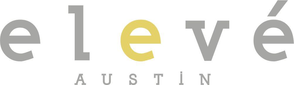 eleve-cosmetics-logo