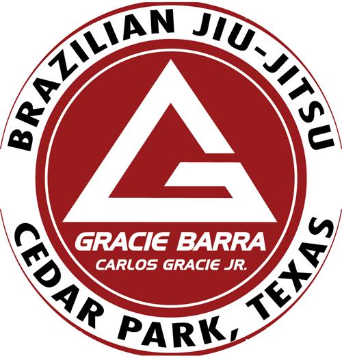 gbcedarpark-logo