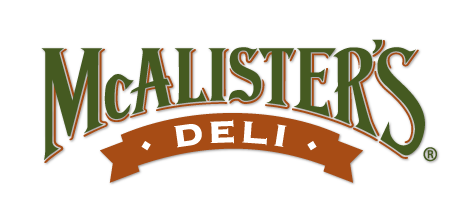McAlisters_Logo_FULL-COLORPNG