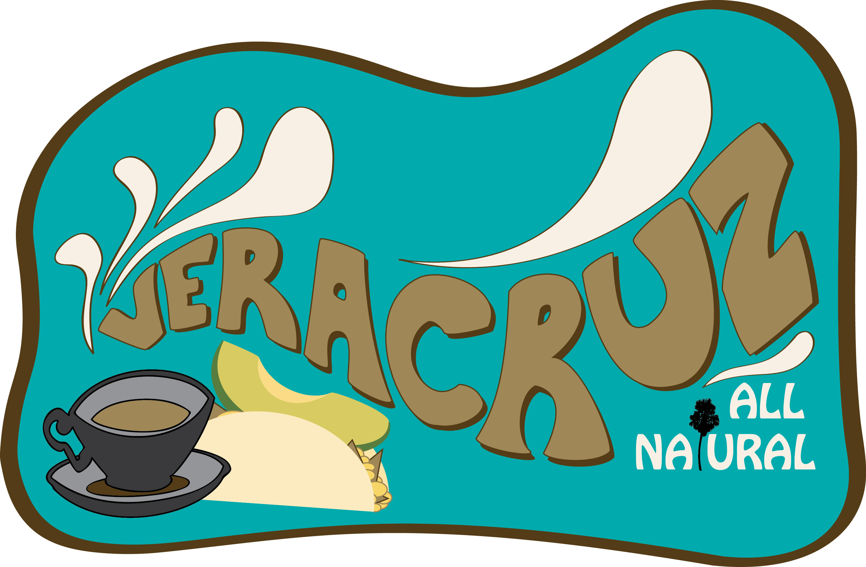Veracruz-Logo