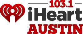 iHeart 103.1 Austin