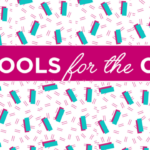 Schools for the Cure Banner