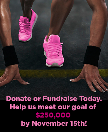 postrace_fundraise_popup