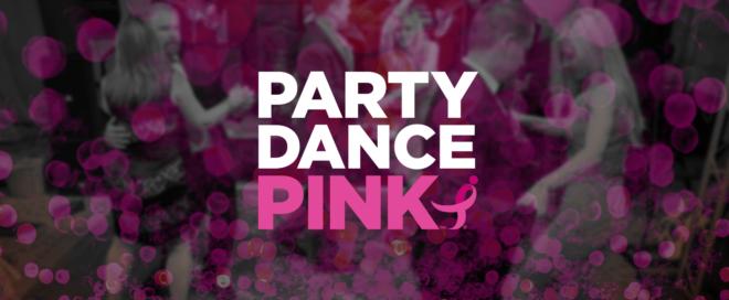 pink-banner-sample