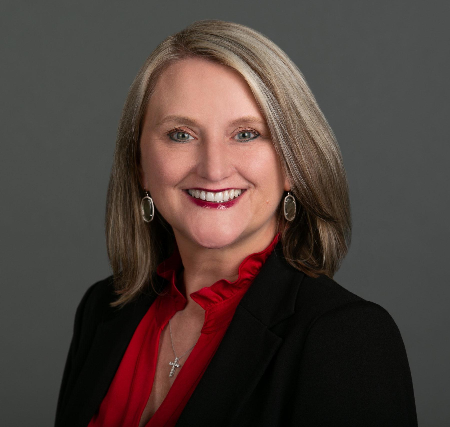 Janet Etlinger headshot