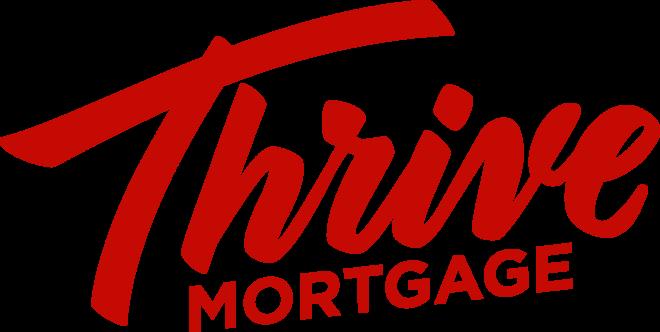 Thrive Mortg